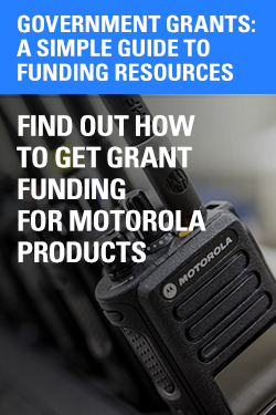 Government Grants Florida